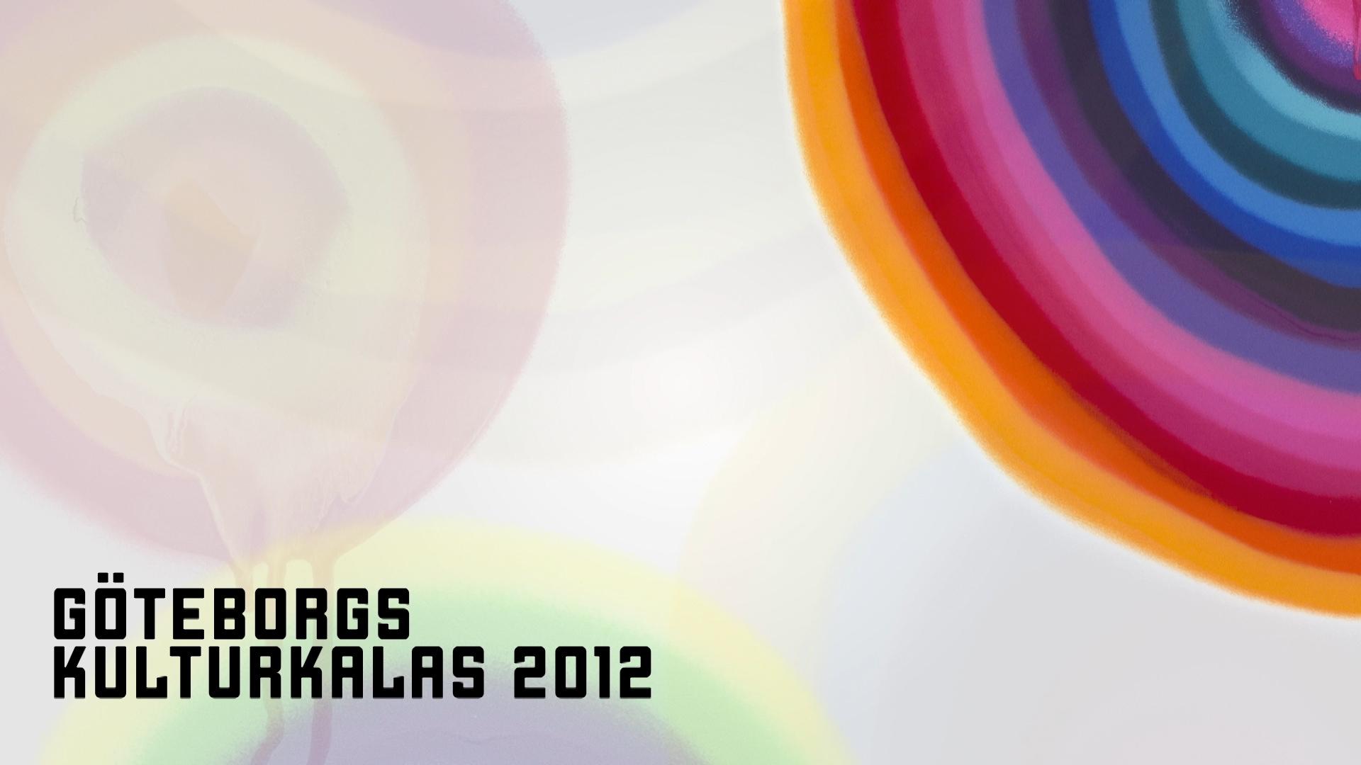 GBG-Kalas.jpg