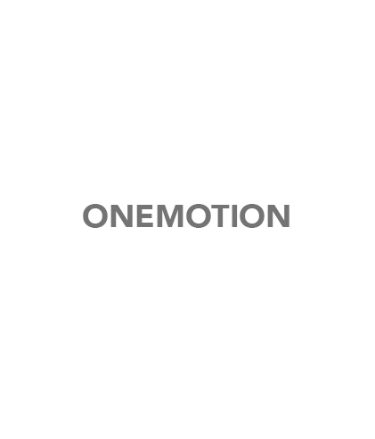 OneMotion.png