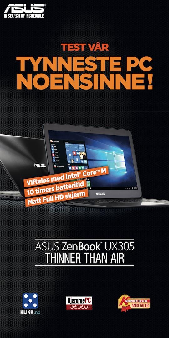 UX305.jpg